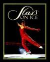 Stars on Ice - Barry Wilner