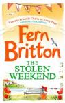 Fern Britton Short Story - Fern Britton