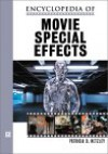 Encyclopedia of Movie Special Effects - Patricia D. Netzley