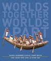 Worlds Together, Worlds Apart: A History of the World: Beginnings to 600 Ce - Robert L. Tignor, Jeremy Adelman, Peter Brown, Benjamin Elman, Stephen Kotkin, Gyan Prakash, Brent Shaw, Stephen Aron, Xinru Liu, Suzanne Marchand, Holly Pittman, Michael Tsin