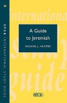 Guide to Jeremiah (Isg 30) - Michael Hunter