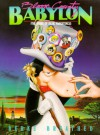 Bloom County Babylon: Five Years of Basic Naughtiness - Berkeley Breathed