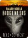 Biogenesis - Terence West