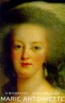 Marie Antoinette - Évelyne Lever