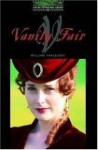 Vanity Fair (Oxford Bookworms Library) - Diane Mowat, William Makepeace Thackeray