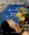 Symbolism - Nathalia Brodskaya