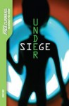 Under Siege - Janice Greene
