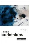 1 and 2 Corinthians - Yung-Suk Kim