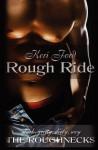 Rough Ride - Keri Ford