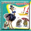 My Big Book of Opposites - School Specialty Publishing