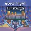 Good Night Pittsburgh - Adam Gamble, Mark Jasper