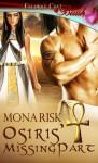 Osiris' Missing Part - Mona Risk