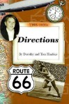 The 1930s: Directions - Dorothy Hoobler, Thomas Hoobler