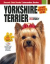 Yorkshire Terrier - Dog Fancy Magazine