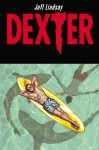 Dexter Down Under - Jeff Lindsay, Dalibor Talajić