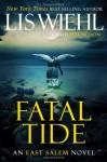 Fatal Tide - Lis Wiehl, Pete Nelson