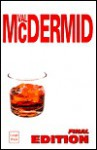 Final Edition - Val McDermid