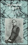 Discarded Legacy: Politics and Poetics in the Life of Frances E.W. Harper, 1825-1911 - Melba Joyce Boyd