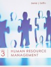 Human Resource Management 3e - Angelo S. DeNisi, Ricky W. Griffin