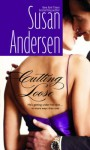 Cutting Loose (Mira Direct And Libraries) - Susan Andersen