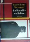 La Bouteille endiablée - Robert Louis Stevenson