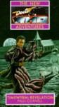 Timewyrm: Revelation - Paul Cornell