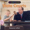 State Courts - Suzanne LeVert