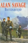 Battleground - Alan Savage