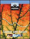 Science and Earth - Encyclopaedia Britannica
