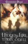 Hidden Fire - Terry Odell