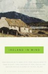 Ireland in Mind - Alice Leccese Powers