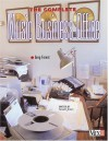 The Complete Music Business Office [With PDF-Format Adobe Acrobat Files for Both Platforms] - Greg Forest, Sarah Jones