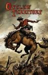 Outlaw Territory, Volume 1 - Michael Woods, Joshua Ortega, Khoi Pham