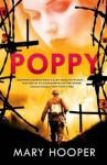 Poppy - Mary Hooper