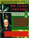 How and Why a Poem Works - John Lehman