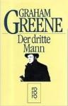 Der dritte Mann - Graham Greene