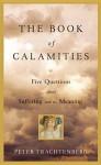 Book of Calamities - Peter Trachtenberg
