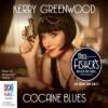 Cocaine Blues - Stephanie Daniel, Kerry Greenwood