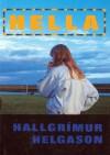 Hella - Hallgrímur Helgason