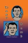 Deaf and Dumb - Joseph E. Kaufmann