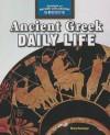 Ancient Greek Daily Life - Henry Bensinger
