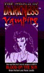 Vampire: Blood on the Sun - Brian Herbert, Marie Landis
