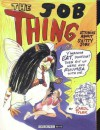 The Job Thing - Carol Tyler