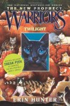 Warriors: The New Prophecy #5: Twilight (Warriors: The New Prophecy, Book 5) - Erin Hunter