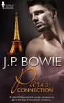 Paris Connection - J.P. Bowie
