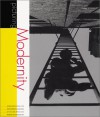 Picturing Modernity - Douglas R. Nickel