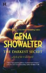The Darkest Secret - Gena Showalter