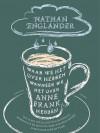 Waar we het over hebben wanneer we het over Anne Frank hebben - Nathan Englander, Paul Bruijn, Nicolette Hoekmeijer