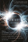 21st Century Science Fiction - David G. Hartwell, Patrick Nielsen Hayden