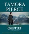 Mastiff - Tamora Pierce